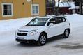 Chevrolet-Captiva-Opel-Antara-Mule-2