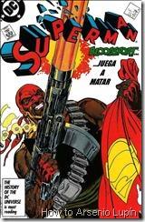 P00011 - 11 - Superman v2 #4