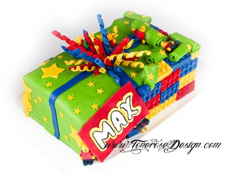 IMG_0275 legokake lego kake