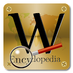 Wiki Encyclopedia Gold 1.3.11 Apk