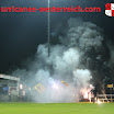 Freaks Hofstetten, Pielachtal-Stadion, UHG - Gmünd, 30.9.2011, 6.jpg