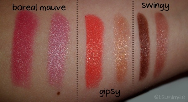 006-max-factor-flipstick-colour-effect-review-swatch