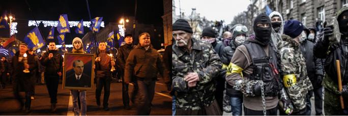 Ucrania_nazis