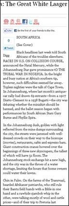VERWOERD MURDER CAUSED BY TIME MAGAZINE ARTICLE1