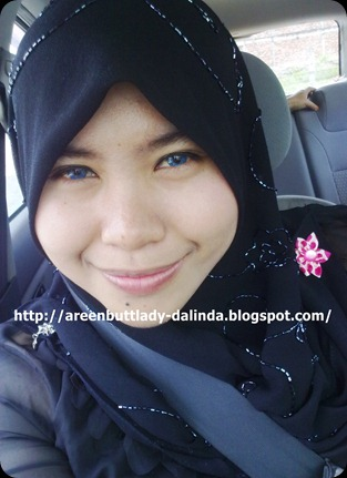 Dalindareen8560