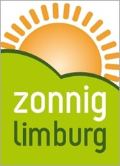 ZonnigLimburg
