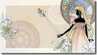[Aenianos]_Bishoujo_Senshi_Sailor_Moon_Crystal_01_[1280x720][hi10p][B51DA29A].mkv_snapshot_22.18_[2014.07.08_09.00.14]