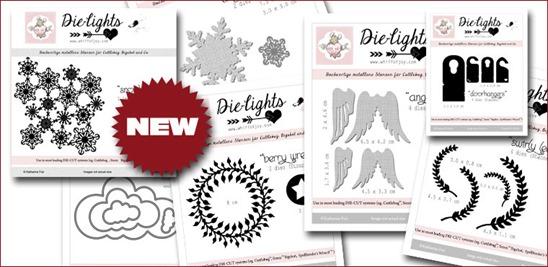 dielightsOct-startpage