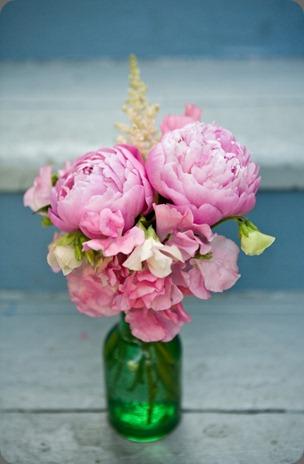 Janine David-346-682x1024 april flowers