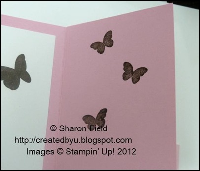 5.precious_Butterfly_Stamping