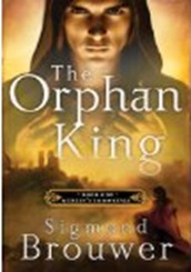 Orphan King