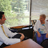 Ethel Caragine of Mahopac, 100 Years Old