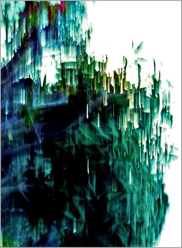 abstrakt_04