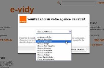 evidy-orange