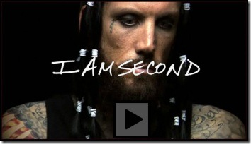 iamsecond-brian-head-welch