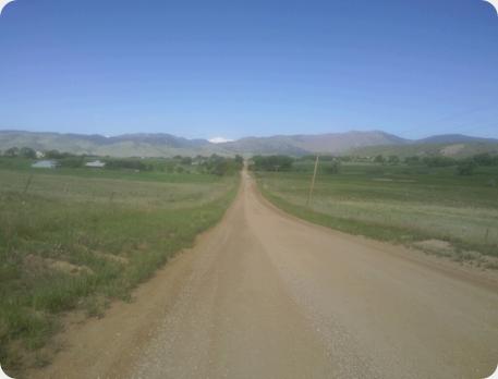 runningview