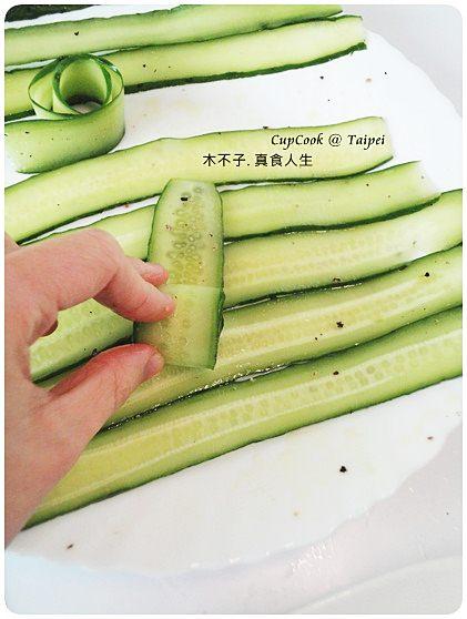 油醋涼拌小黃瓜cucucmber (15)