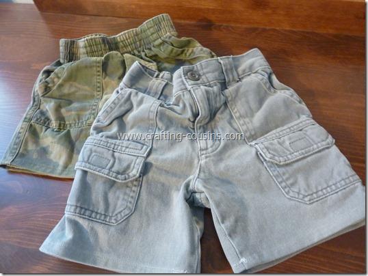 turn your winter wardrobe into a summer wardrobe (1)