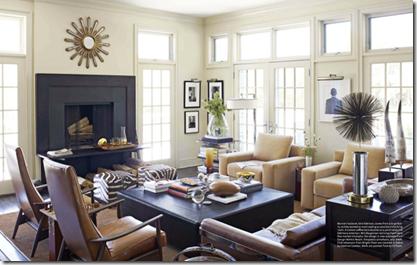 amazing livingroom