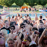 2011-09-10-Pool-Party-155