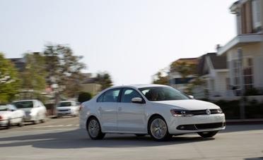 2011-Volkswagen-Jetta-2.5-SEL