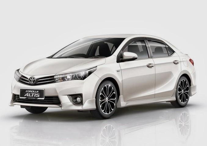 Toyota-Corolla-Altis-2014