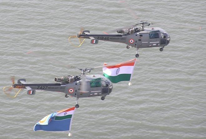Chetak-Helicopter-Aérospatiale-Alouette-III-01