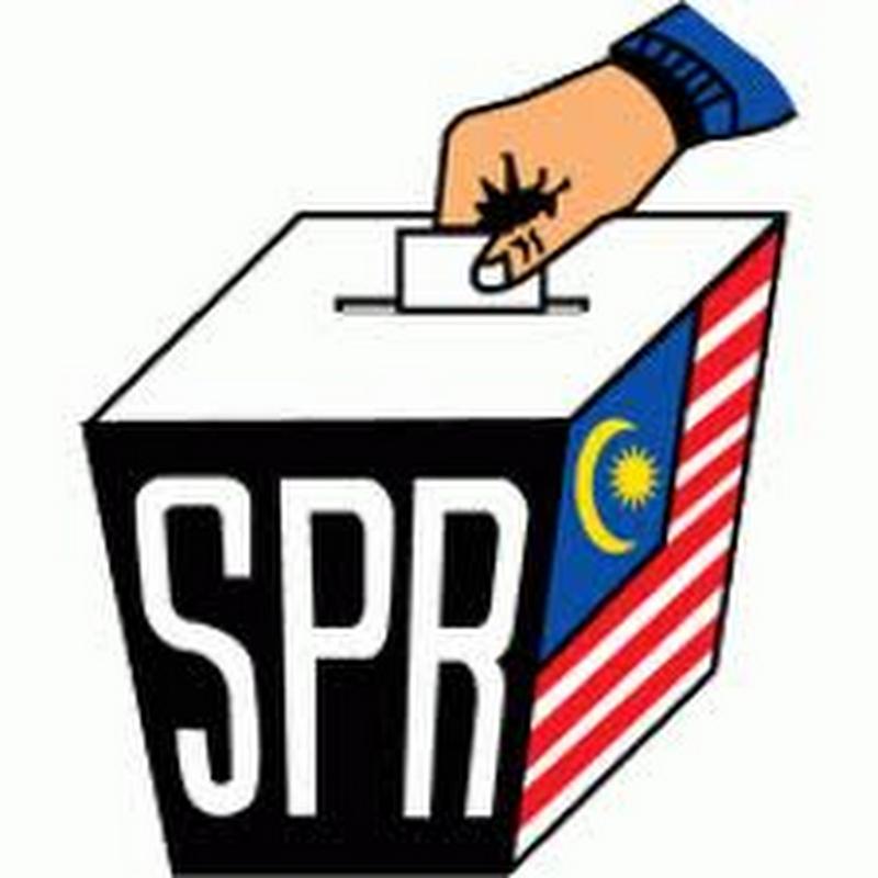 3 Jun 2012 , pilihanraya umum (PRU) 13 ?