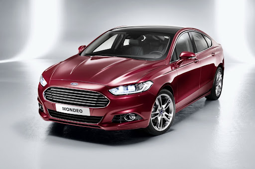 2013-Ford-Mondeo-01.jpg