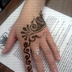 Hennadone at Salisbury University By Hennadesigner 3-11-2011 4-18-07 PM.jpg