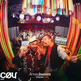 2015-02-07-bad-taste-party-moscou-torello-141.jpg