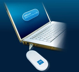 celcom-broadband
