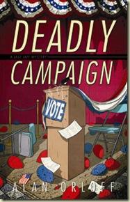 deadlycampaigncover