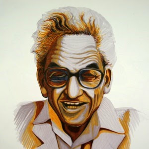 Happy birthday, Paul Erdős (7)
