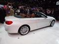 BMW-LA-9
