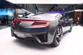 NAIAS-2013-Gallery-5