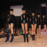 Philippine Fashion Week Spring Summer 2013 Parisian (125).JPG