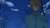 [HorribleSubs]_Tonari_no_Kaibutsu-kun_-_09_[720p].mkv_snapshot_20.55_[2012.11.27_10.24.45]