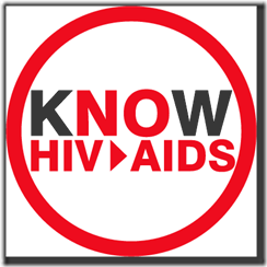 know_hiv_aids