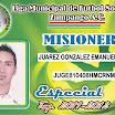 10 MISIONEROS.jpg