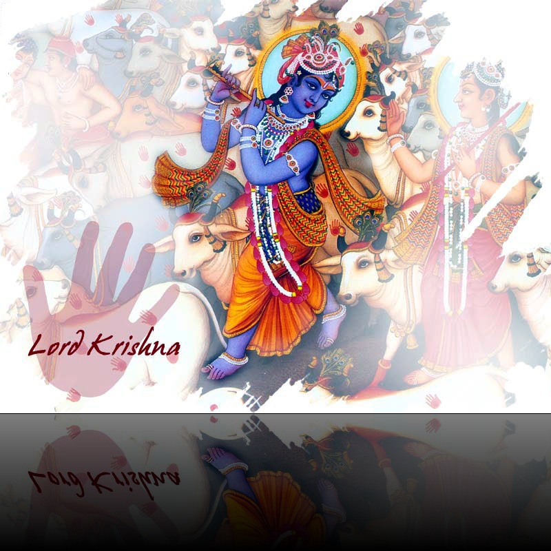 sri-krishna-flute-in-village