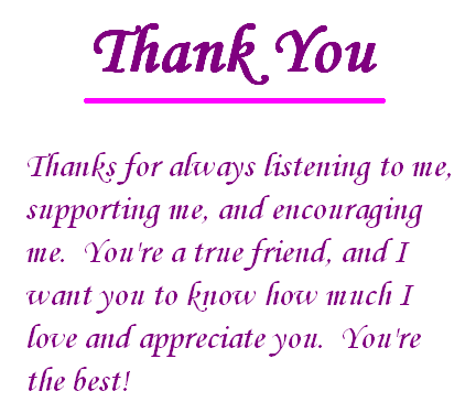 dictionary quotes thank you quotes link