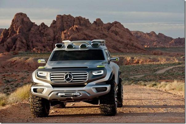 Mercedes-Benz Ener-G-Force (20)