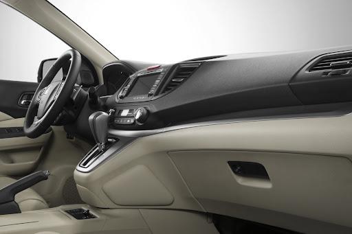 2013-Honda-CR-V-EU-09.jpg
