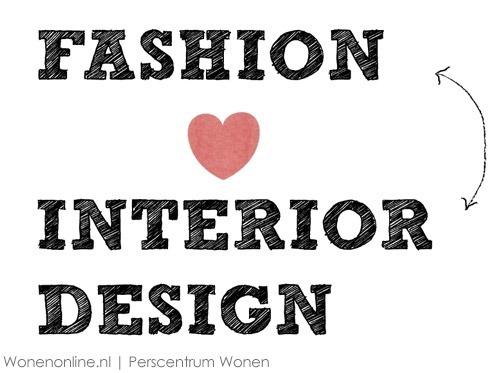 interior-fashion-wonenonline-07