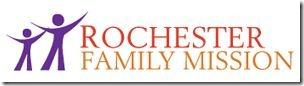 RFM_logo