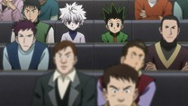 [HorribleSubs] Hunter X Hunter - 60 [720p].mkv_snapshot_05.46_[2012.12.23_19.52.55]