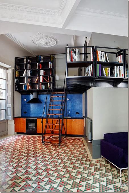 14-Carrer-Avinyo-David-Kohn-Architects-Barcelona-photo-Jose-Hevia-Blach-yatzer