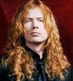 dave-mustaine71