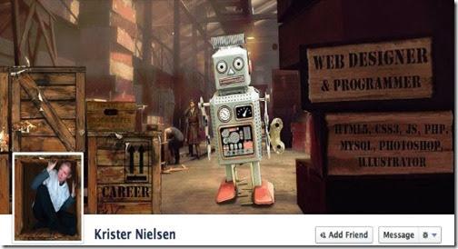 Krister-Nielsen